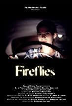 Primary image for Fireflies