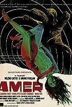Image of Amer