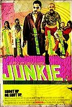 Image of Junkie