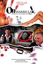 Image of Oh Marbella!