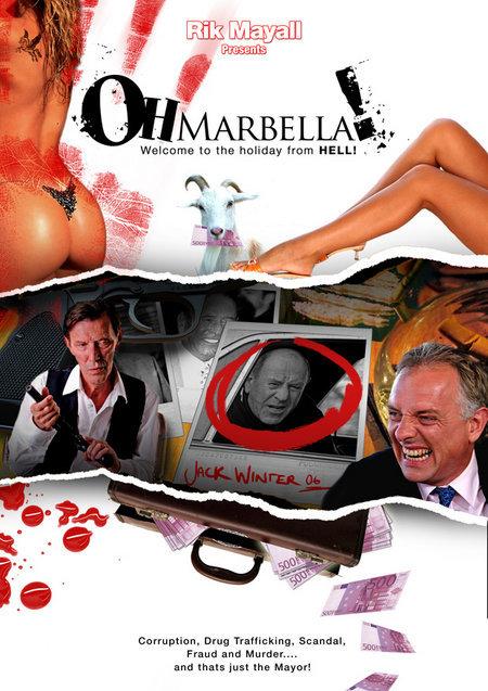 Oh Marbella! (2003)