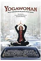 Image of Yogawoman