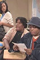 Image of Kenan & Kel: Poem Sweet Poem