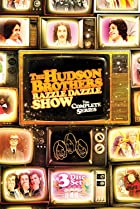 Image of The Hudson Brothers Razzle Dazzle Show