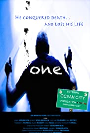 One(2017) Poster - Movie Forum, Cast, Reviews