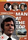 """""""Man at the Top"""""""