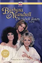 Image of Barbara Mandrell and the Mandrell Sisters