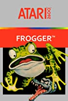 Image of Frogger
