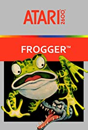 Frogger (1981) Poster - Movie Forum, Cast, Reviews