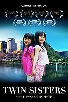Image of Tvillingsøstrene
