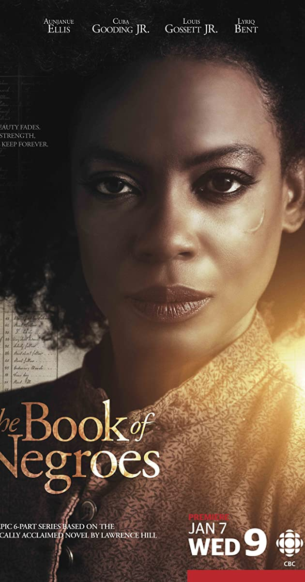 the book of negroes the A universal story of loss, courage and triumph, the book of negroes recounts the extraordinary journey of aminata diallo, an indomitable african woman who survives in a world in which everything seems to be against her.