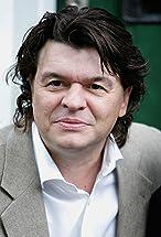 Jamie Foreman's primary photo