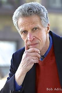 Aktori Bob Adrian