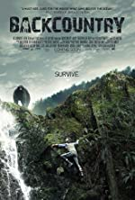 Backcountry(2015)