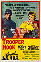 Image of Trooper Hook