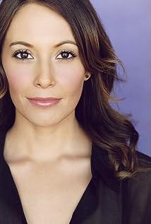 Stephanie Maura Sanchez Picture