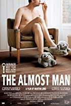 Image of The Almost Man