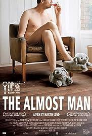 Mer eller mindre mann Poster