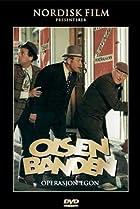 Image of Olsen-banden