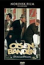 Olsen-banden