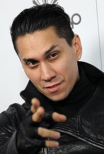 Aktori Taboo