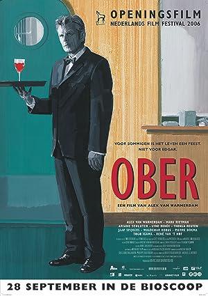 Ober poster