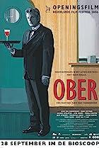Ober (2006) Poster