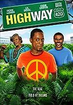 Highway(2017)