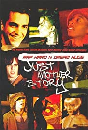 Just Another Story (2003) Poster - Movie Forum, Cast, Reviews