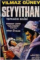 Image of Seyyit Han: Bride of the Earth