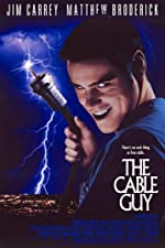 The Cable Guy(1996)