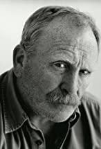 James Cosmo's primary photo