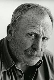 James Cosmo Picture