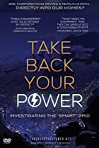Image of Take Back Your Power