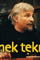Image of Ekmek teknesi