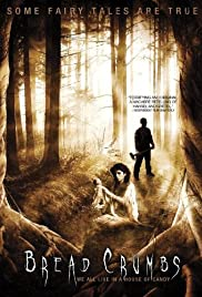 BreadCrumbs (2011) Poster - Movie Forum, Cast, Reviews