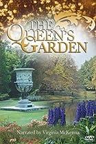 Image of The Queen's Garden