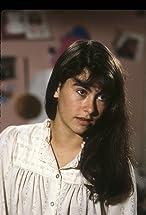 Roxana Zal's primary photo
