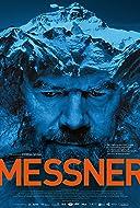 Messner 2012
