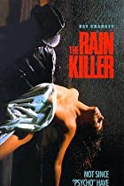Image of The Rain Killer
