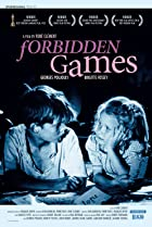 Image of Forbidden Games