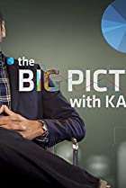 Image of The Big Picture with Kal Penn