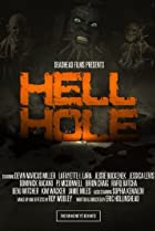 Image of Hell Hole
