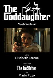 The Goddaughter, Part 1 Poster