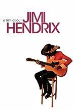Primary image for Jimi Hendrix