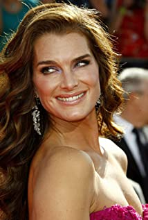 Brooke Shields New Picture - Celebrity Forum, News, Rumors, Gossip