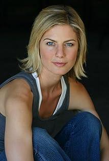 Sophia Marzocchi Picture