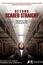Image of Beyond Scared Straight