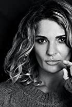 Image of Danielle Cormack