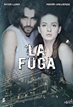 Primary image for La fuga
